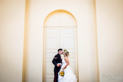 Kimbolton Castle Wedding Photography