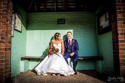 St Neots Wedding Photography