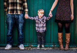 St Neots Family Photographer