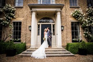 Shortmead Wedding Photography