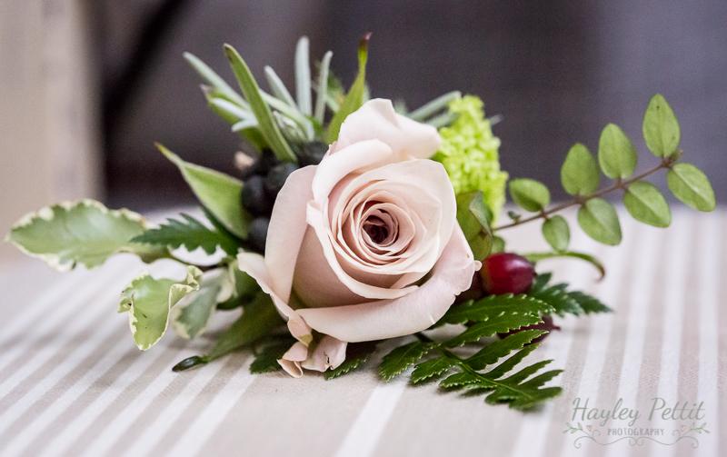 Bridal Prep-0028