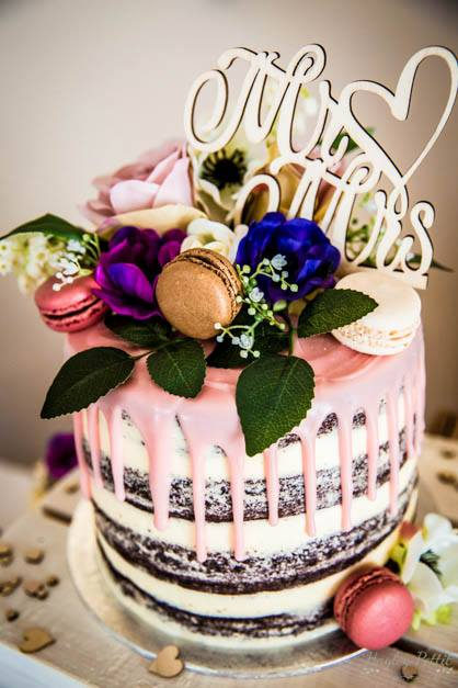 St Neots Wedding Photographer
