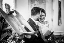 Bourn Wedding Photography