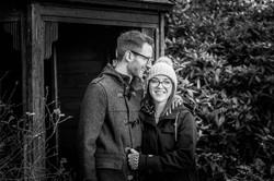 St Neots Wedding Photographer