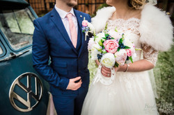 The Bedford Barns Hotel Photography