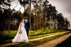 Bassmead Wedding Photography