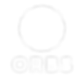 logo-orbs-white_small.png