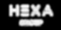 partner_hexa.png