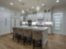 C&C Designs Farmhouse Kitchen Remodel