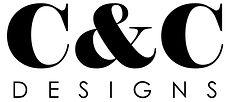 C and C Designs