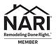 nari_member_logo_2016_black.tif