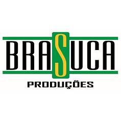 Logo Brasuca quadrado.png