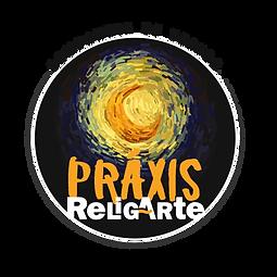 Praxis_Logo_(fundo_transparente_-_para_i