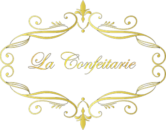 Logo La Confeitarie.png