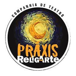 Logo_Práxis.jpg