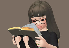 aikon02_edited.jpg