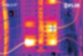 fuse-Panel.jpg