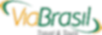 Logo Final PNG (3).png