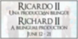 Ricardo II.jpg
