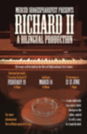 richard audition poster.jpg