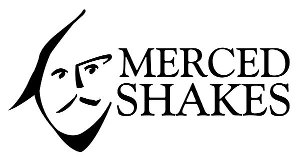new Shakes_logo with name.jpg