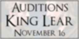 Auditions Lear.jpg