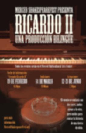 ricardo audition poster.jpg