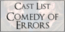 Comedy of Errors Cast List.jpg