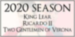 2020 Season.jpg