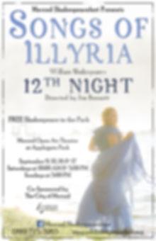 12th Night Poster Full.jpg