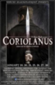 Coriolanus Poster 2.jpg