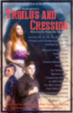 Troilus and Cressida Poster 1.jpg