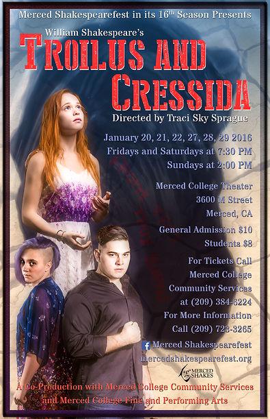 Troilus and Cressida Poster 1.jpg
