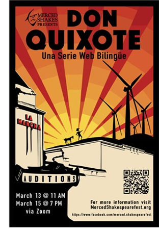 Quixote.jpg
