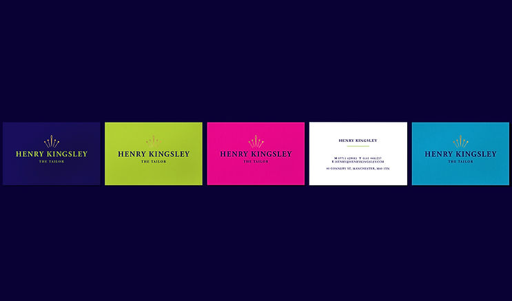 Henry Kingsley business cards.jpg