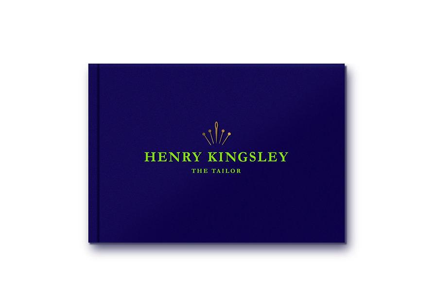 Henry Kingsley Brochure 1.jpg
