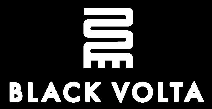 Black Volta logo.png