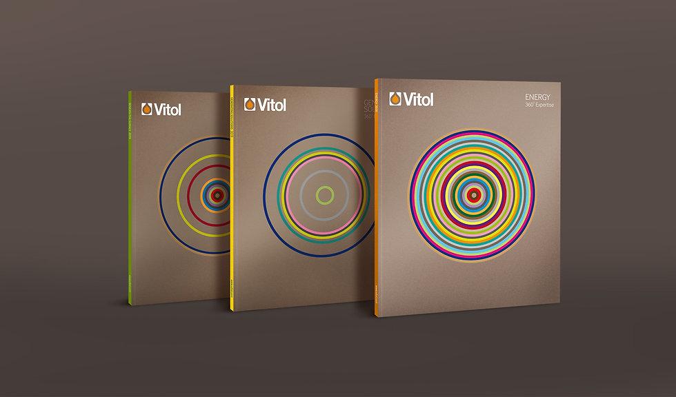 Vitol brochures.jpg