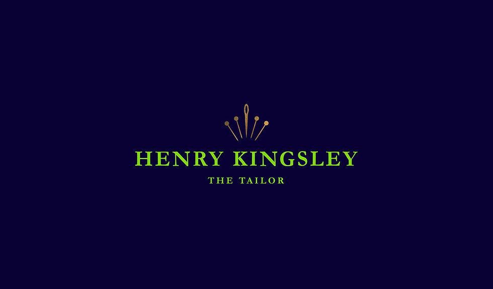 Henry Kingsley logo.jpg