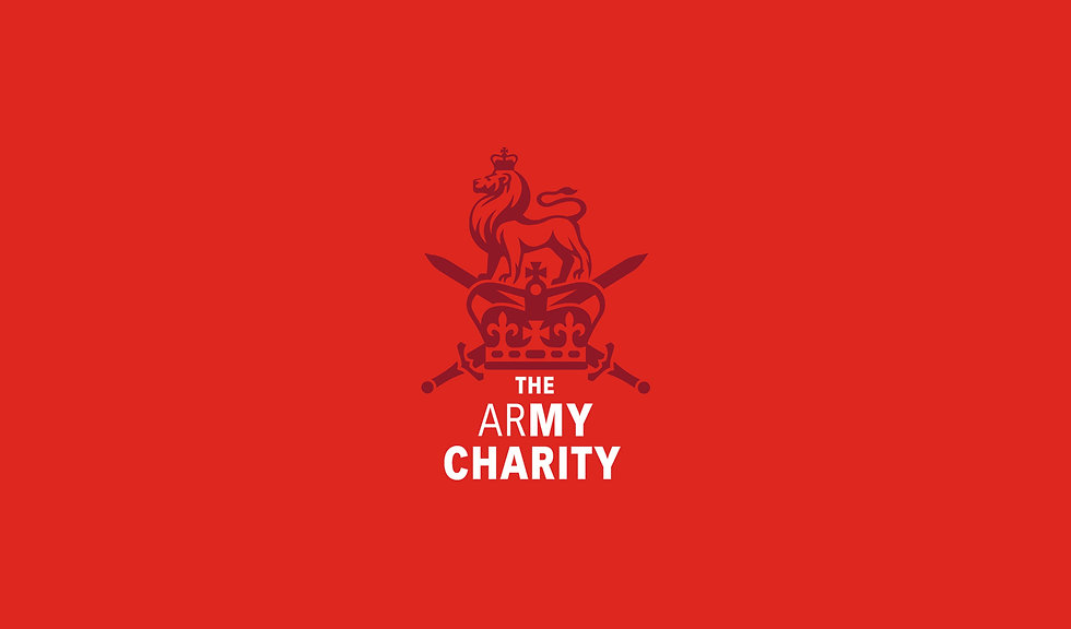 Army Benevolent Website logo.jpg