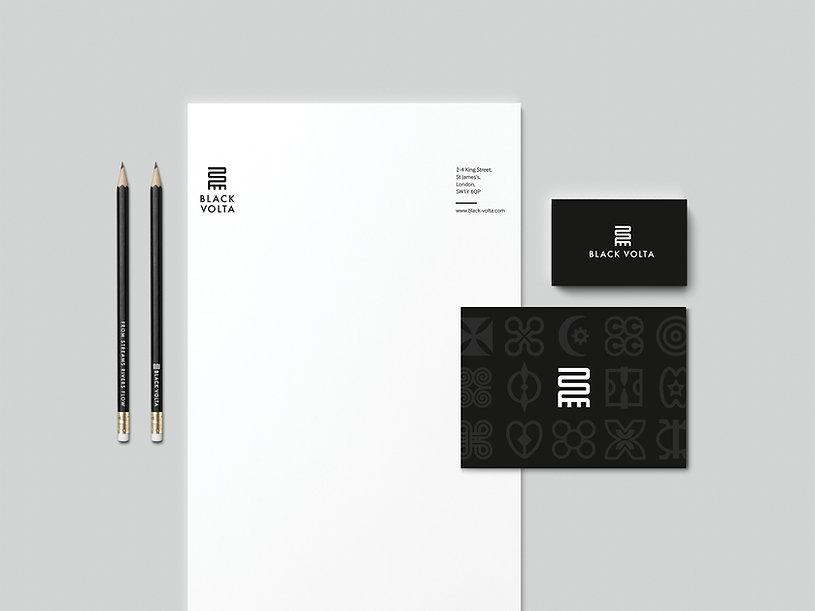 Black Volta Branding Mock-Up.jpg