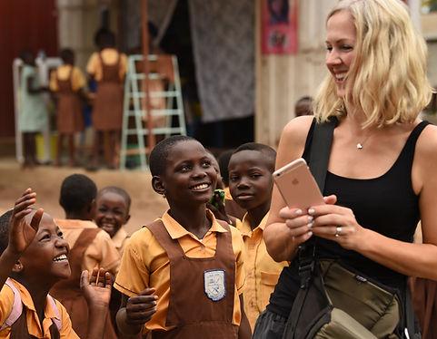 Nicola in Ghana 2.jpg