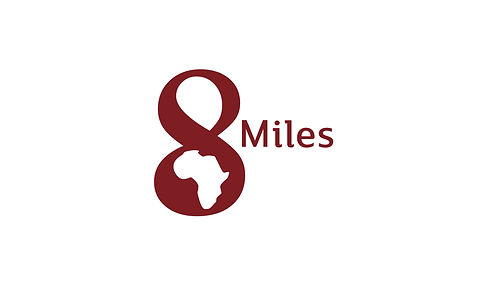 8 Miles Website Images 2.jpg