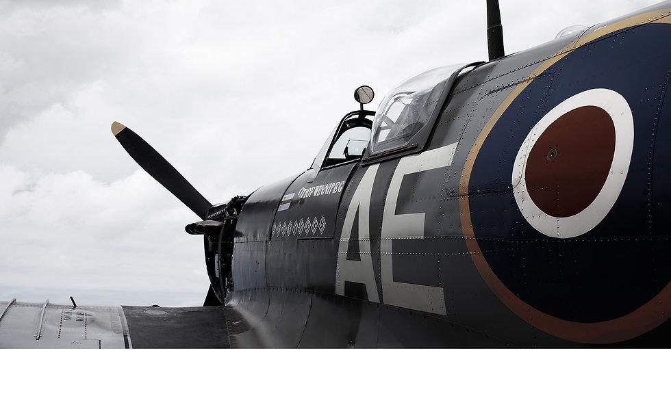 Bremont spitfire 2.jpg