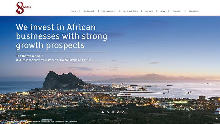 8 Miles Website Images Screengrab 1.jpg