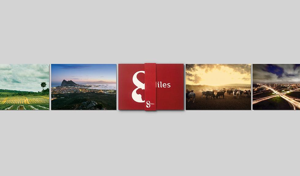 8 Miles Website Images 4.jpg