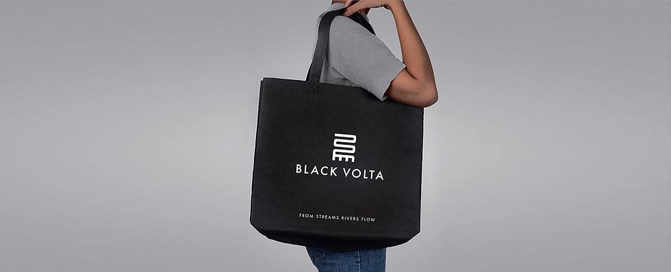Black Volta bag.jpg
