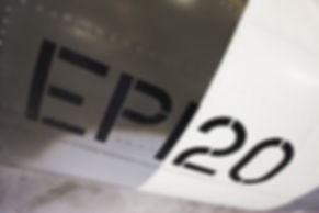 EP120.jpg