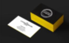 SH Website Image Business card stack.jpg