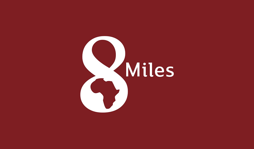 8 Miles Website Images 1.jpg